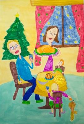 Magyarországról évente 150-200 gyerek kerül külföldi örökbefogadó családokba