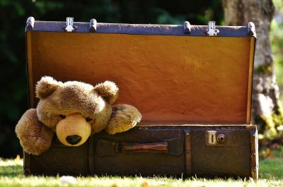 luggage-1650171_1920